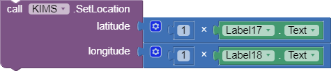 blocks (10)