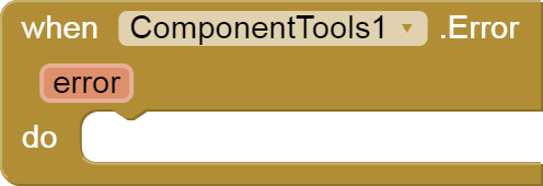 component_event (1)