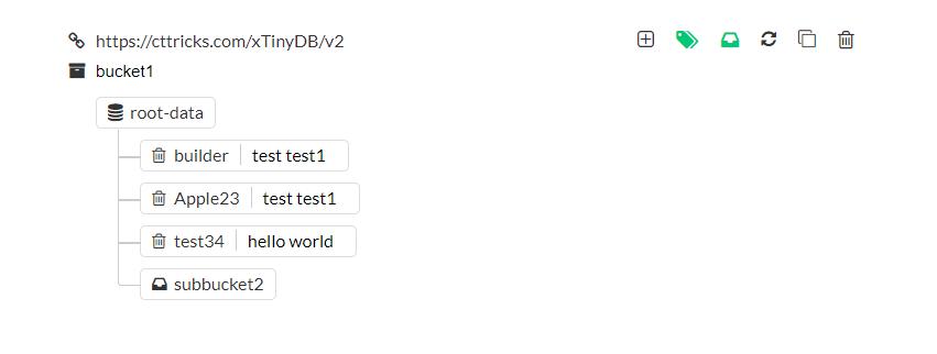 downloadCttricks