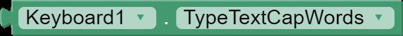 component_set_get (32)