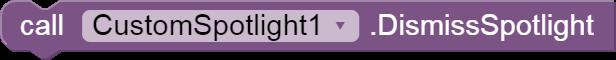 component_method - 2021-04-01T165801.056