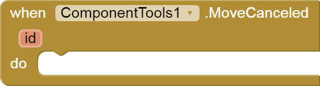 component_event (2)