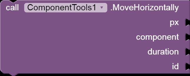component_method (24)
