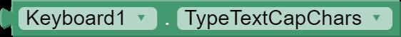 component_set_get (28)