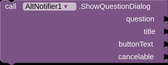 component_method (2)