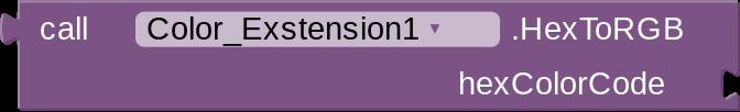 component_method (4)