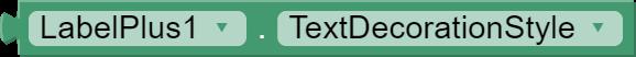 component_set_get (20)