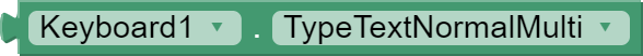 component_set_get (36)