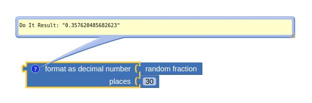 Selection_999(1227)