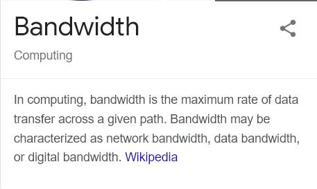 Screenshot_2021-05-03 bandwidth - Google Search(1)