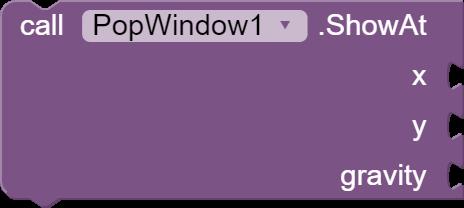 component_method (7)