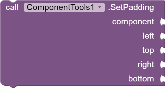 component_method (34)