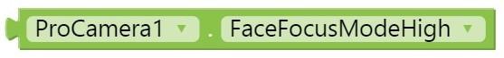 SharedScreenshot