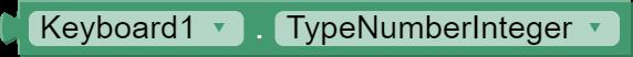 component_set_get (25)
