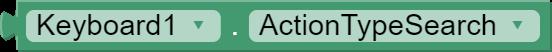 component_set_get (1)