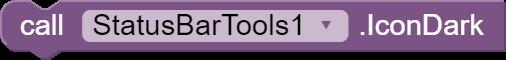 component_method (3)