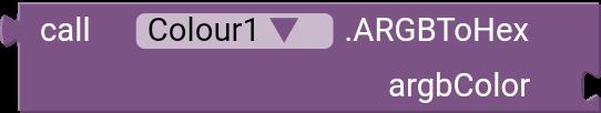 component_method (1)