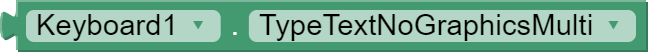 component_set_get (34)