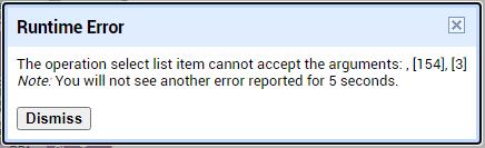 Runtime_error_1