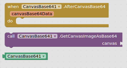 canvasB64blocks