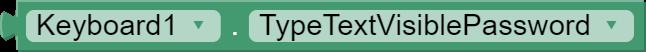 component_set_get (38)