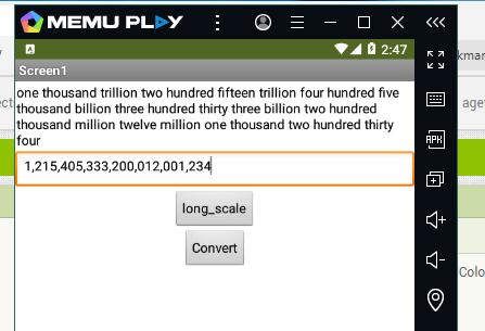 quintillion_long_scale
