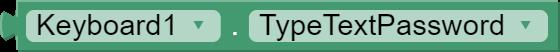 component_set_get (37)