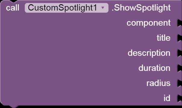 component_method - 2021-04-01T170156.419