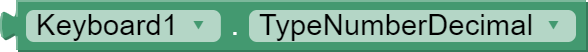 component_set_get (23)
